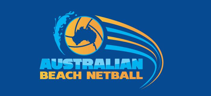 Australian Beach Netball